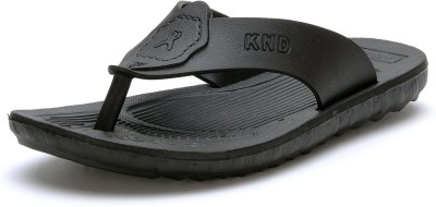 Kingland Slippers