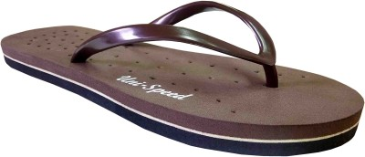 Unispeed ORTHO RELIEF Super Soft Slippers