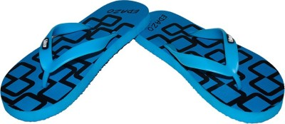 EDAZO Flip Flops