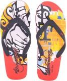LAWMAN Pg3 Fisht Slippers