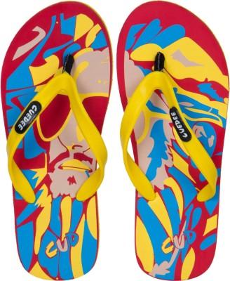 CUEDEE Flip Flops