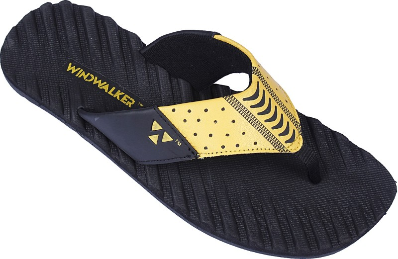 Windwalker Barbados 1 Flip Flops...