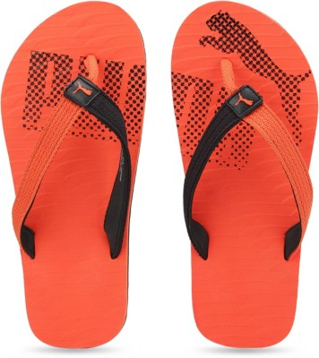 Puma Miami Fashion II DP Slippers