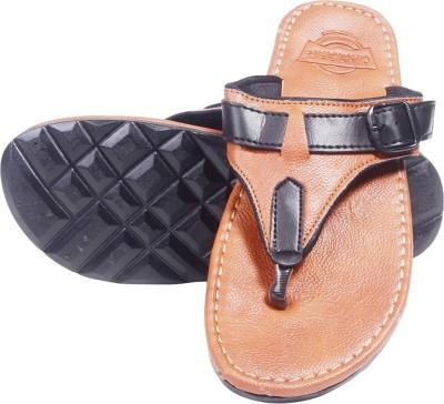 Gasser Slippers