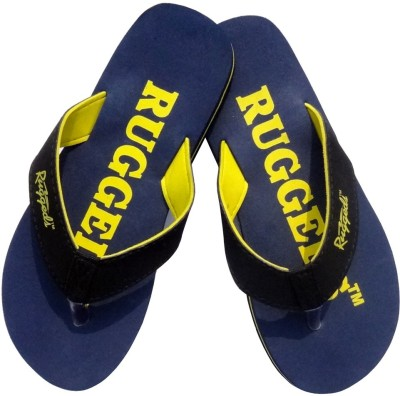 Ruggeds Slippers