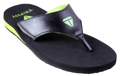 Tripssy Flip Flops