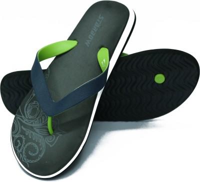 ASHIRWAD Slippers
