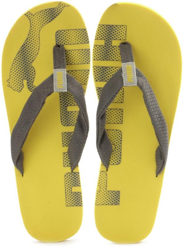 4e81558eb Puma Sandal Recyclable Flip Flops