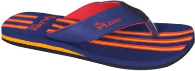 AZOXA Sl402 Flip Flops