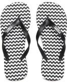 Kook N Keech Flip Flops