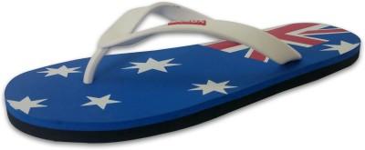 Gamon Flip Flops
