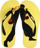 Bacca Bucci BBMD5014K Flip Flops