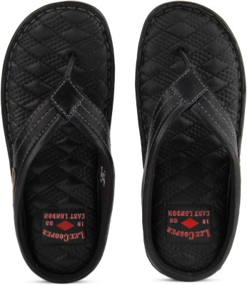 Lee Cooper LC1964 Slippers