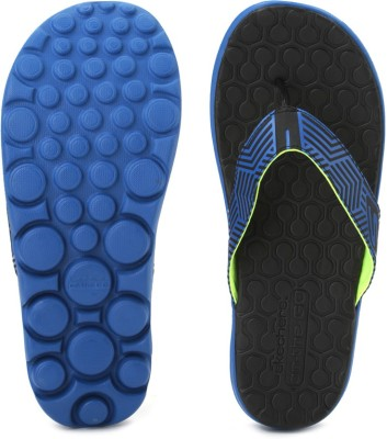Skechers ON-THE-GO - BREEZE Slippers