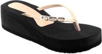 Trendy Flip Flops