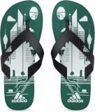 Adidas BEACH PRINT MAX OUT MEN Slippers