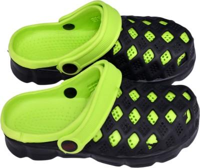 Crocslite Flip Flops