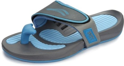 Forest Men's Slippers at flipkart