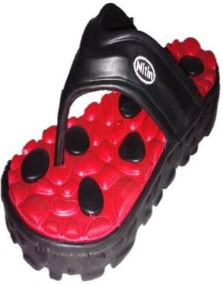 Nitin Footwear Flip Flops
