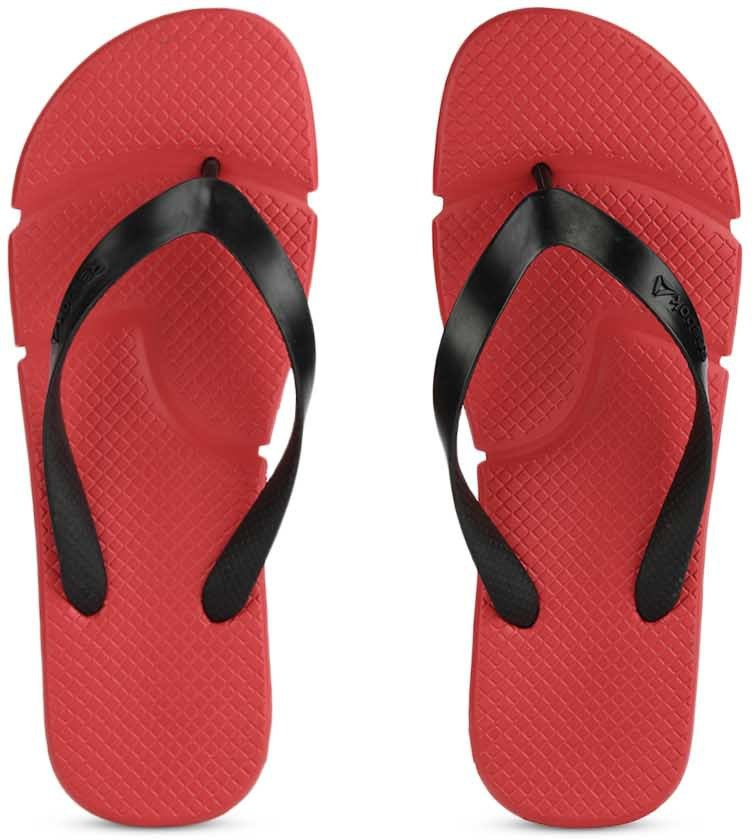 0c040150e3c3 Flipkart Get OFFER · Reebok FRESCO FLIP Slippers was ₹1499 now ₹889