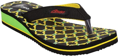Rago Flip Flops