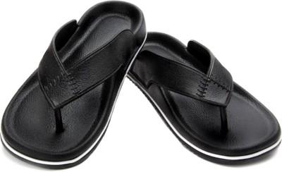 Sky Slippers
