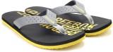 Reebok STYLE FLIP Flip Flops