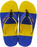 FAUSTO Flip Flops