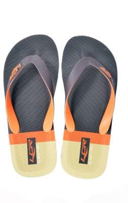Lancer Slippers