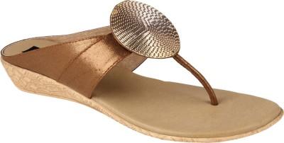 NUTAN STORES Flip Flops