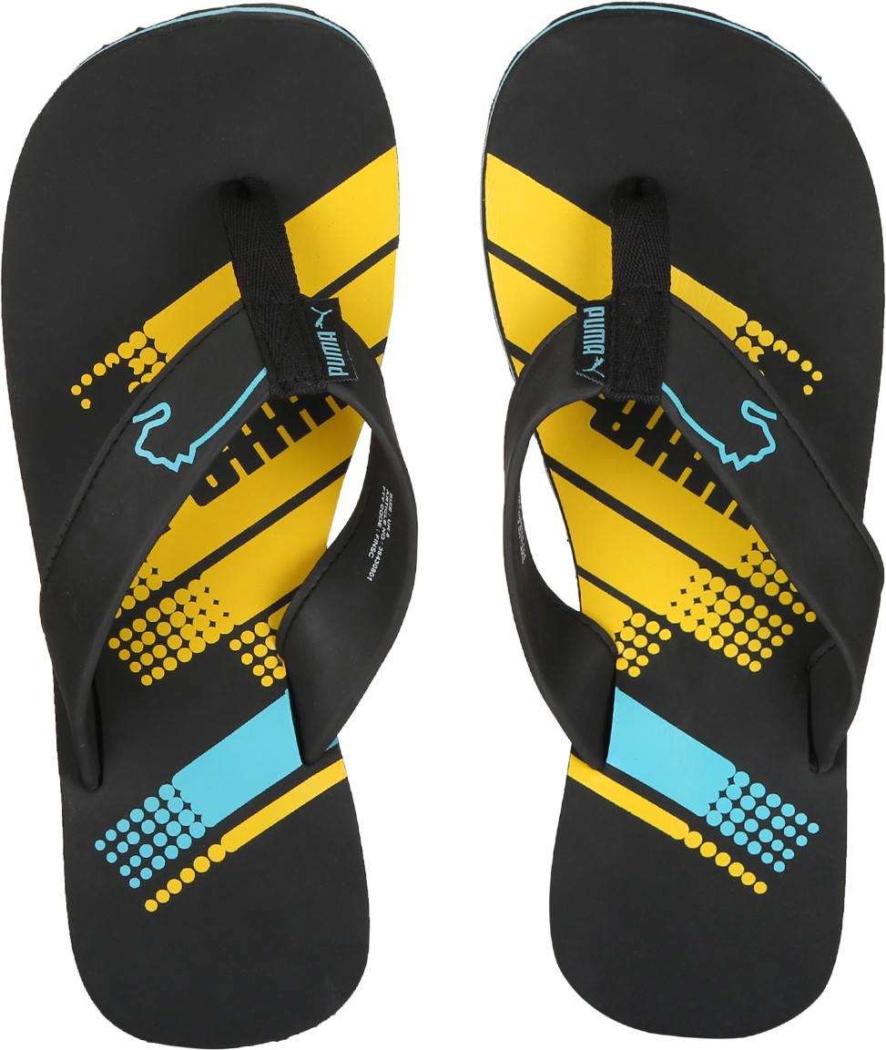Deals | Flipkart - Under Rs.999 Mens Sandals and Slippers