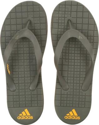 Adidas EEZAY CF Slippers at flipkart