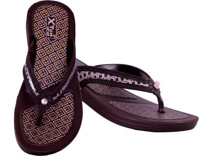 Xten Slippers
