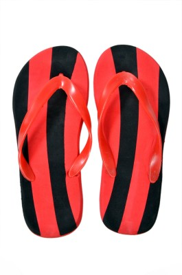Style Foot Slippers