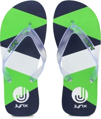 jynx Flip Flops