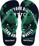 Bacca Bucci BBMD5020K Flip Flops
