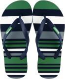 Bacca Bucci BBMD5023K Flip Flops