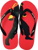 Rexona Flip Flops