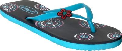 Viger 204/L/Feroz Slippers