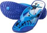 Adda Boys Slipper Flip Flop