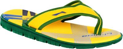 Li-Ning Flip Flops