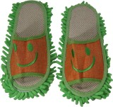 Muren Auto Clean Slippers
