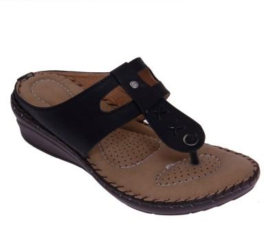 Dutch Benson Flip Flops