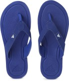 Adidas STABILE Slippers