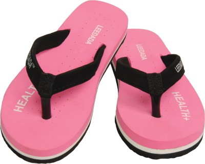 Lee DADA Flip Flops