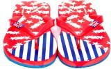 zasmina Boys Slipper Flip Flop