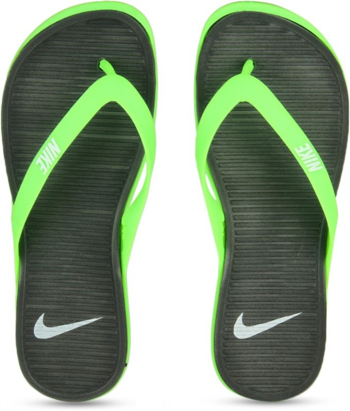 Nike MATIRA THONG Slippers