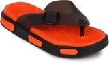 Action Shoes Flip Flops