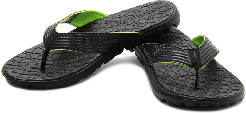 Skechers On The Go Flip Flops SFFDTR9DKB8CJU8S