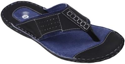 E-Lyte Slippers